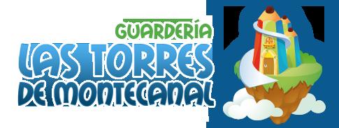 Guardería Montecanal